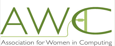 AWC - Association for Women in Computing